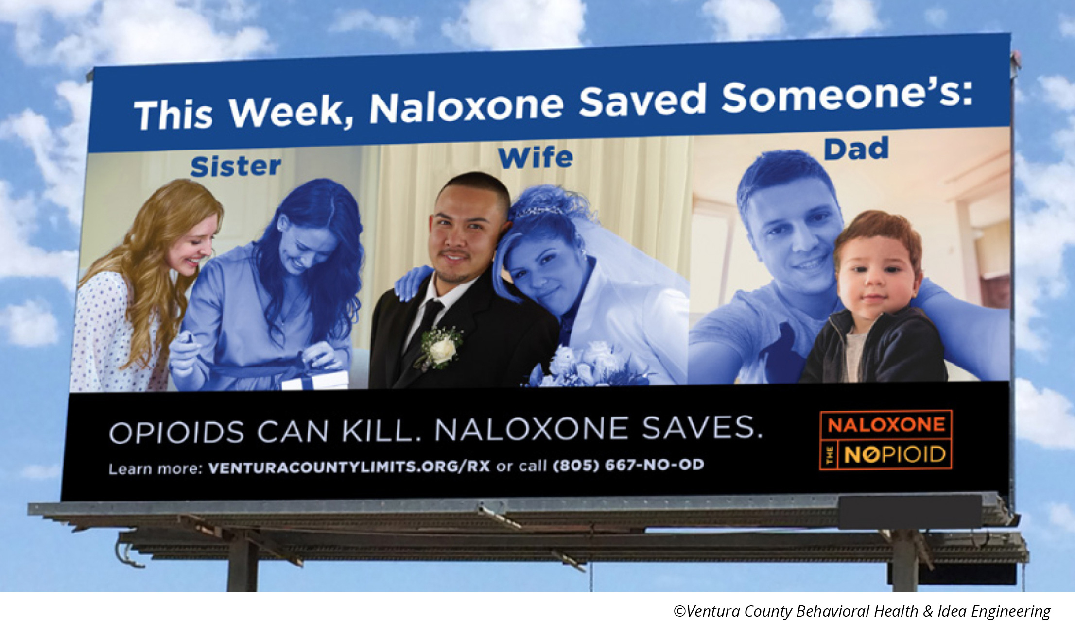 naloxone billboard leftcol