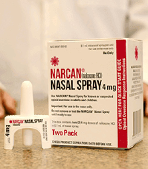 stanco narcan smallleftcol